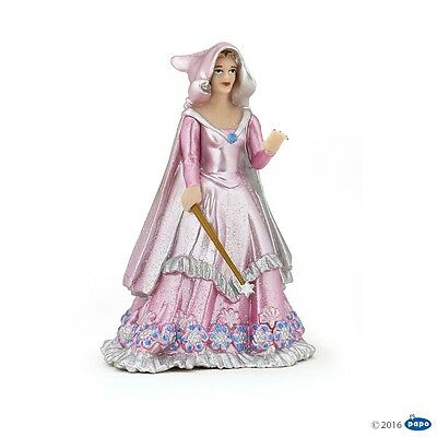 Papo 39138 Fawn Fanfan 2 3//16in Say and Fairy Tale Novelty 2018