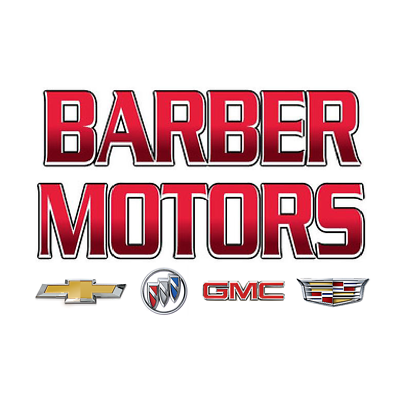 Barber Motors Limited