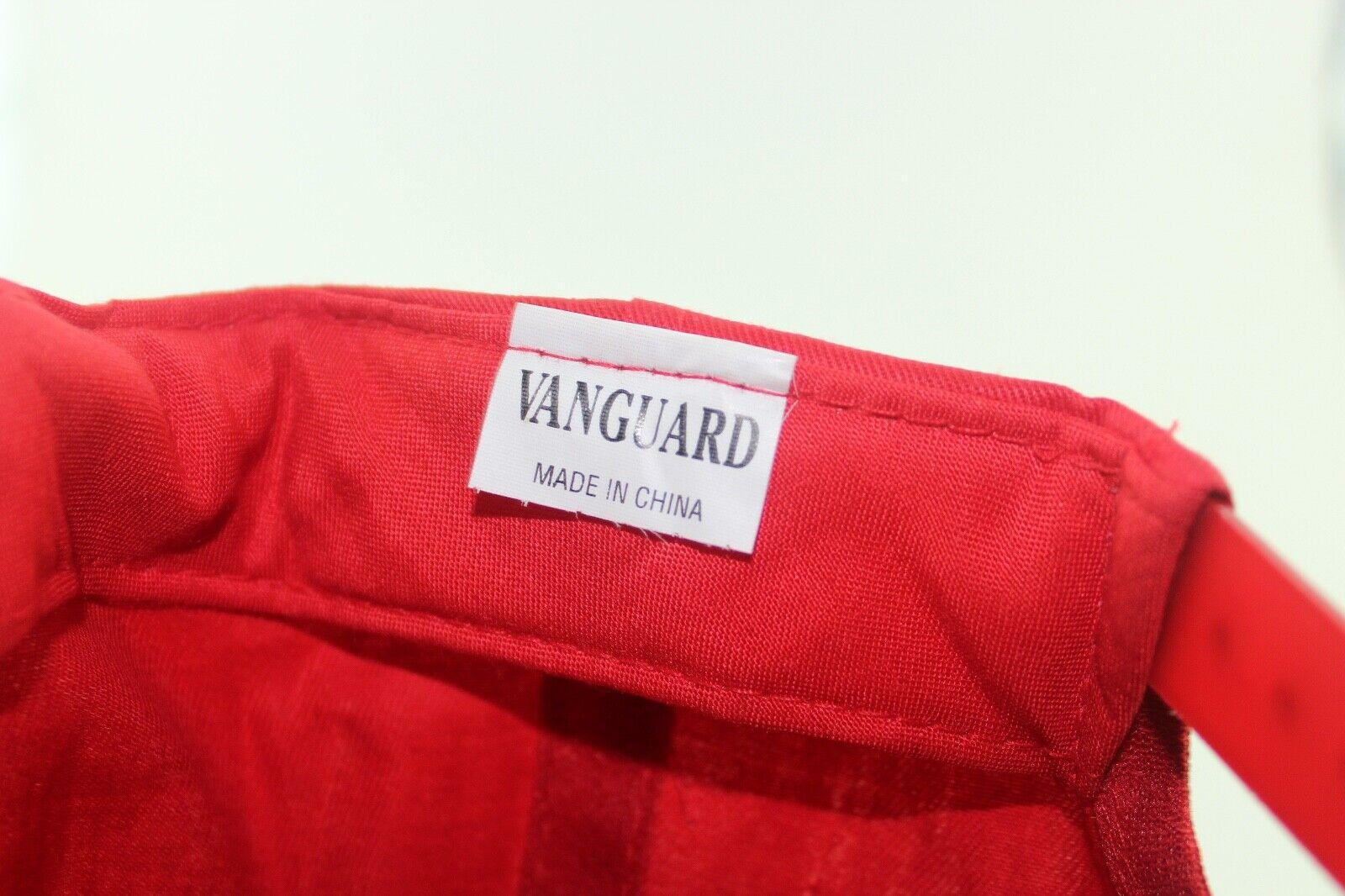 Vintage Marlboro racing red Snapback - image 3