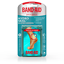 thumbnail 1 - Band-Aid Brand Hydro Seal Bandages Blister Cushion Medium Extreme 5 Ct PACK OF 2