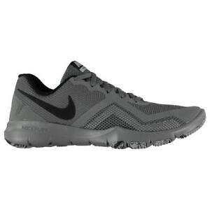 26 da Uomo Nike Us 8 41 Ref Scarpe Ii Cm ginnastica Control ~ Flex 5523 Eu 7 Uk 6nqEwdA