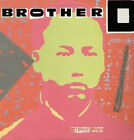 BROTHER D - Clappers Power - Rough Trade