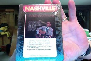 Red-Sovine-LIttle-Rosa-new-sealed-8-Track-tape