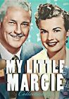 My Little Margie Collection 2 4pc DVD