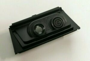 Genuine-Range-Rover-2013-Tailgate-Moulding-with-Camera-LR087730