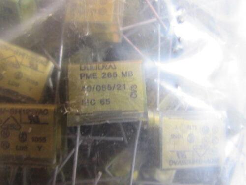 37mm mc filtro UV objetivamente tapa se adapta a Panasonic Lumix G 14-42 y 12-32 gx80