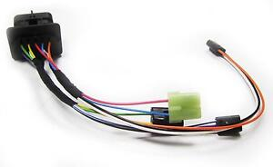 image is loading new-oem-buick-regal-headlamp-socket-and-wire-