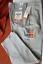 DOCKERS Men/'s SMART 360 FLEX Classic Fit WORKDAY Khaki PANT 38x31 NWT $66