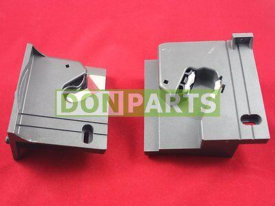 Left C7769-60162 Designjet 500 Spindle Bracket