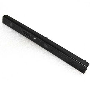Details about DVD Drive Tray Front Bezel Diso Cover Replace For Dell 5555  5557 5558 5559 Black