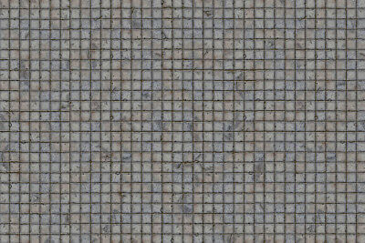 3/'x2/' pvc roleplay rpg encounter mat ideal for Dungeons and Dragons 1 inch grid