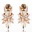 Fashion-Charm-Women-Jewelry-Rhinestone-Crystal-Resin-Ear-Stud-Eardrop-Earring thumbnail 23