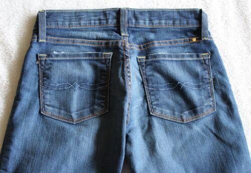 30 donna medio 00 X 24 marca 7w10875 skinny Jeans Lucky da New lavato Style BqxEFI4nvw