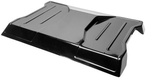 Maier Mfg Roof 196110 Black~