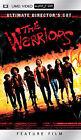 The Warriors (UMD, 2005, Directors Cut/Widescreen)