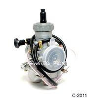 Carburetor For Yamaha Dt125 Dt 125 Carb