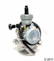 Carburetor For Yamaha Dt125 Dt 125 Carb