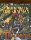 The Tuloriad by John Ringo, Tom Kratman (CD-Audio, 2015)