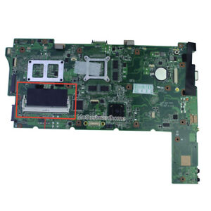 ASUS A73SD DRIVER DOWNLOAD FREE