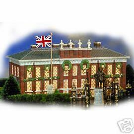 DEPT-56-CHARLES-DICKENS-KENSINGTON-PALACE