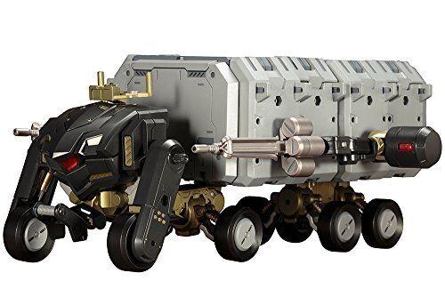 Kotobukiya M. S.G Gigante Braccio 05 Converdei Carrier Kit Modello Nuovo Da