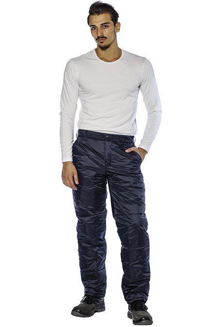 T-shirt W3 uomo Diesel  T JUST W3 T-shirt   7816554 c418b6