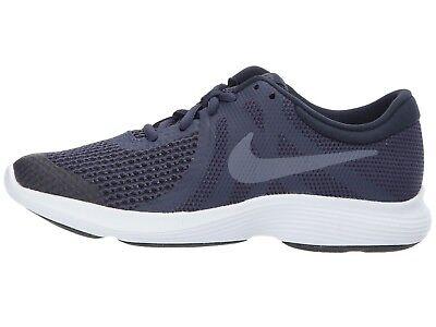 Nike Kids Revolution 4 (GS) Running