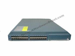 Cisco-UCS-FI-6248UP-32-Port-Fabric-Interconnect-w-Dual-AC-1-Year-Warranty