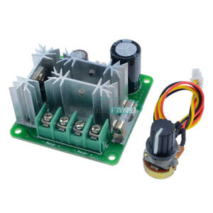 6-90V-15A-DC-Motor-Speed-Controller-Pulse-Width-PWM-Speed-Regulator-Switch-M