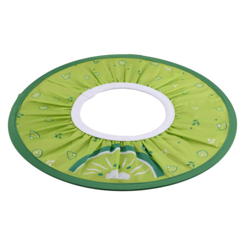 Baby Bath Hat Shower Shampoo Visor Eye Shield Cap Wash Hair Waterproof Hat