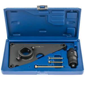 Hochdruckpumpe-Diesel-Motor-wechseln-Demontage-Werkzeug-Satz-Hyundai-Kia-i10-i20