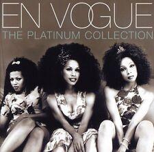 En Vogue - Platinum Collection [New CD]