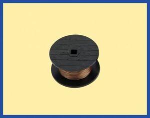 KUPFER-LACKDRAHT-Waehle-0-2mm-0-3mm-0-6mm-oder-0-8mm