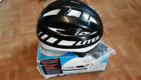 Avanti Helmet Litec Size 54-62 Cm, Light Weight