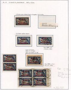 Memel-Nr-32-Studie-auf-3-Seiten-PF-Bru-ansehen-C0101