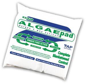 ✔ TAP Algae Pad Blanketweed Green Water Remover Control Filter Media Pond Fish ✔