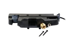 Mirka DE-1200PB Pneumatic Control Box Auto ON//OFF