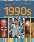 The 1990s by Anne Rooney (Paperback, 2013)