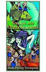 Sissajig and Other Surprises by Ruth Plumly Thompson (Paperback / softback, 2003)