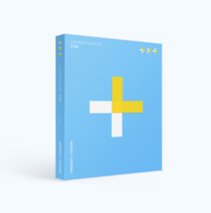 K-POP-TXT-ALBUM-034-THE-DREAM-CHAPTER-STAR-034-1-PHOTOBOOK-1-CD-BTS-Brother-039-s