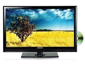 Axess-TVD1801-13-13-3-034-LED-HDTV-AC-DC-TV-Built-in-DVD-Player-HDMI-USB-SD