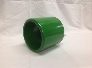 Reproduction John Deere Pully