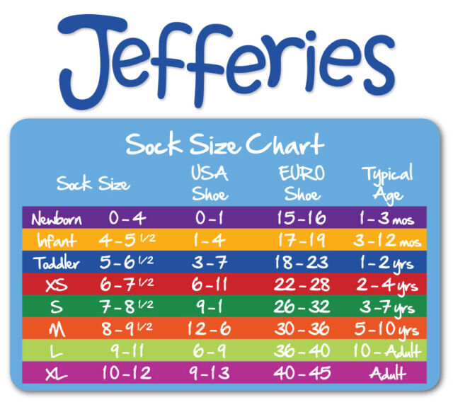 Jefferies Socks Girls School Uniform Pointelle Design Knee High Socks 2 Pair Pack