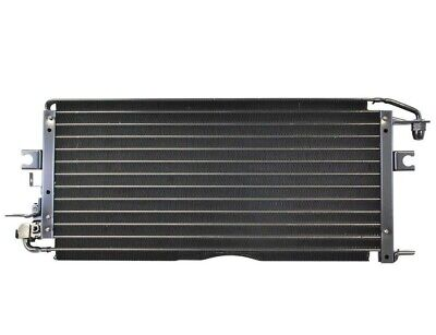 NEW AC CONDENSER FITS 1989-1994 TOYOTA PICKUP 8846035020 CND39320