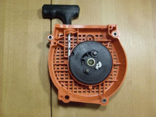 Anwerfvorrichtung passend für Dolmar 112 113 116 116SI 120SI PS 6000 PS 6800