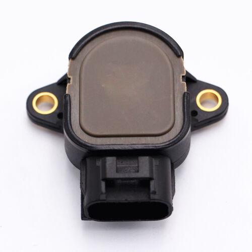 OEM Throttle Position Sensor Fit for Toyota 4Runner Tacoma Matrix 89452-35020