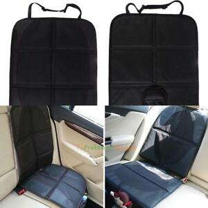 Waterproof-Auto-Car-Seat-Back-Protector-Cover-for-Kids-Baby-Kick-Mat-Protect-Pad