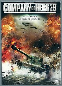 DVD-COMPANY-OF-HEROES