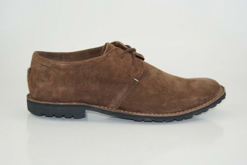 Cordones Zapatos De Earthkeepers Timberland Hombre Oxford Original Handcrafted IqFwqYgv