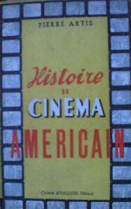 HISTOIRE-DU-CINEMA-AMERICAIN